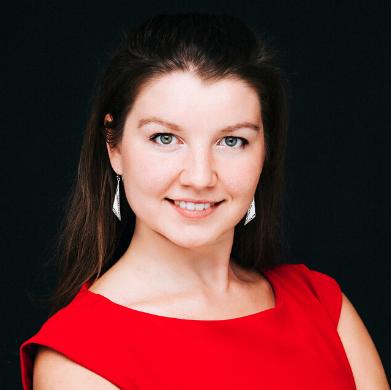 Katrin Vilimaa-Otsing digiturunduse spetsialist, turunduskoolitus